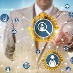 استخدام بازاریاب ، کارشناس فروش ، متخصص تغذیه دام و طیور ، سئو کار و طراح سایت