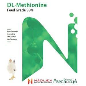 دی ال متیونین ، خرید متیونین ، فروش متیونین ، قیمت متیونین ، خرید اسید آمینه ، متیونین کانادا